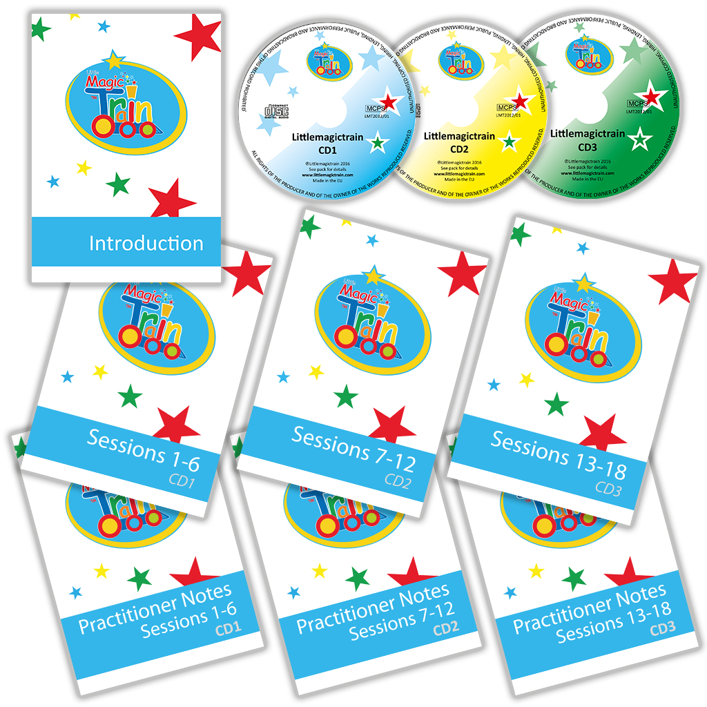 M004 Full-Pack-Pack-1-Shop-1024×1024