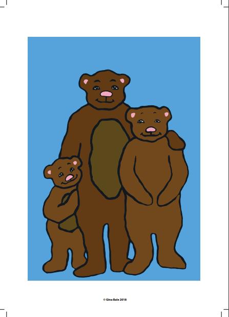visiting_bear_2