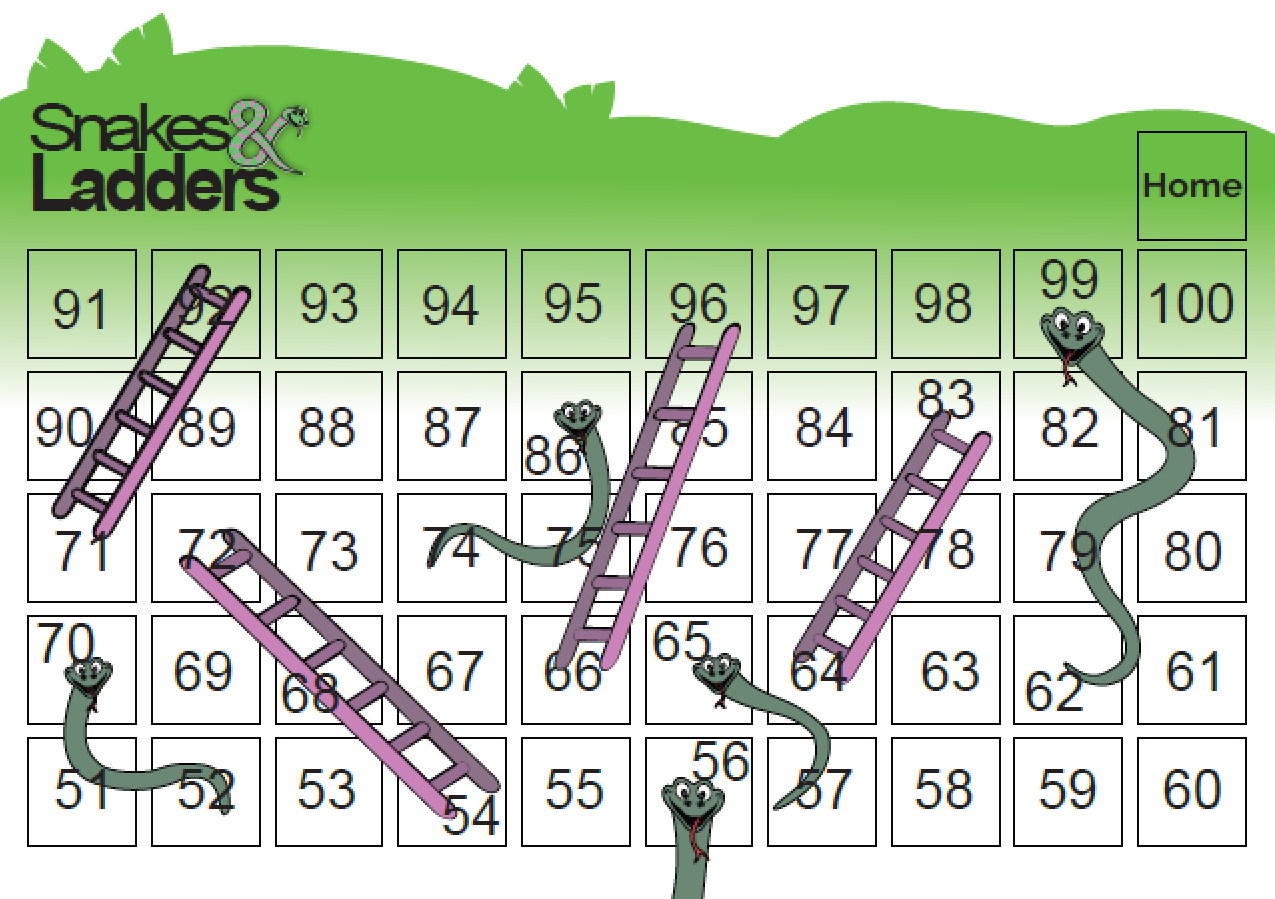 games-snakes-and-ladders-board