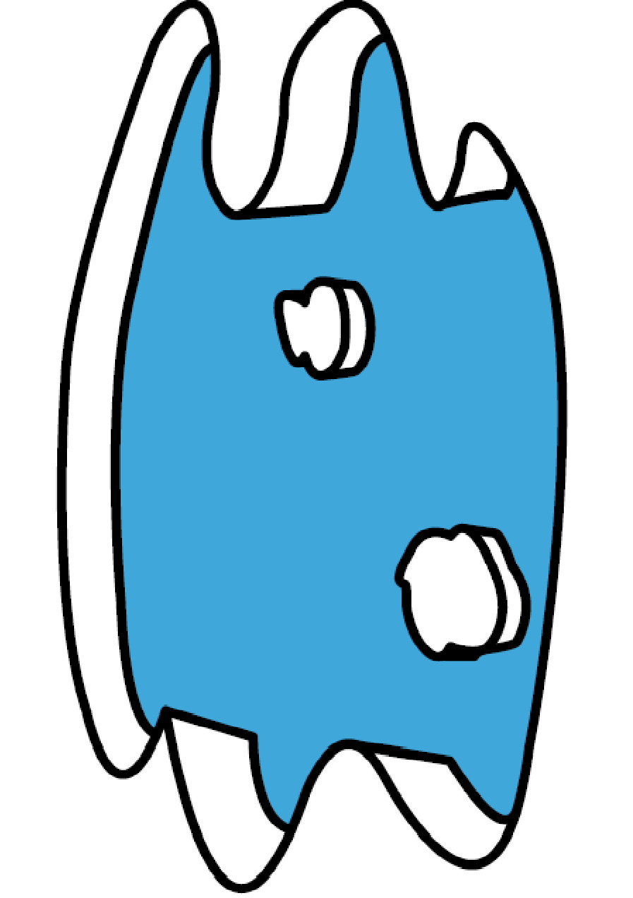 north-pole-ice-hole
